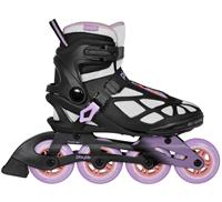 Playlife Lancer 84 Skates Dames