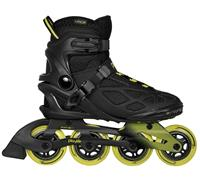 Playlife Lancer 84 Skates Heren