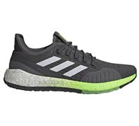 Adidas Boost Indoorschoenen Heren