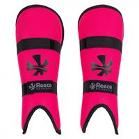 Reece Laverton Shinguards - Pink