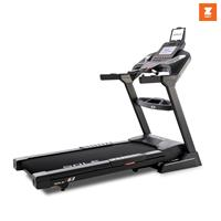 Sole Fitness F63 Loopband - Gratis montage
