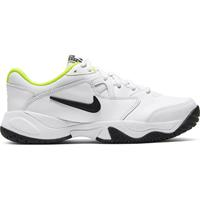 Nike Court Jr. Lite 2
