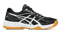 Asics Upcourt 4 dames indoorschoenen