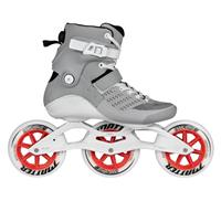 Powerslide Swell Road 125 Inline Skate Senior