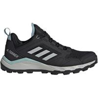 Adidas Women's Agravic TR Shoes - Trailschoenen