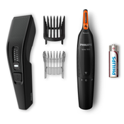 Philips HAIRCLIPPER Series 3000 Tondeuse HC3510/85