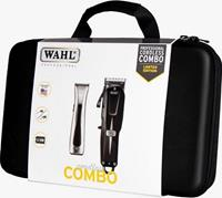Wahl Cordless Combo Limited Edition