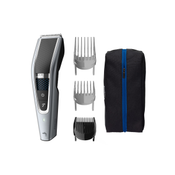 Philips HAIRCLIPPER Series 5000 Afspoelbare tondeuse HC5630/15
