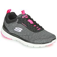 Skechers Fitness Schoenen  FLEX APPEAL 3.0