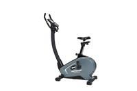 horizonfitness Horizon Fitness Paros 2.0 Hometrainer - Gratis trainingsschema