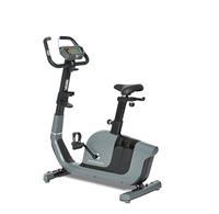 horizonfitness Horizon Fitness Comfort 2.0 Hometrainer - Gratis trainingsschema