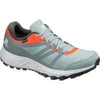 Salomon Trailster 2 Gore-Tex Running Shoe - Trailschoenen