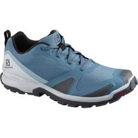 Salomon Women's XA Collider Shoe - Trailschoenen