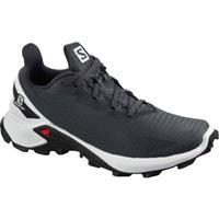 Salomon Women's Alphacross Blast Trail Shoes - Trailschoenen