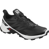 Salomon Supercross Blast Shoes - Trailschoenen