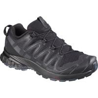 Salomon Women's XA Pro 3D v8 Shoes - Trailschoenen
