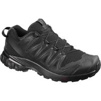 Salomon XA Pro 3D v8 Shoes - Trailschoenen