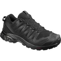 Salomon XA Pro 3D v8 Wide Fit Shoes - Trailschoenen