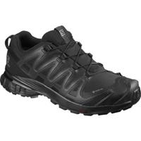 Salomon Women's XA Pro 3D v8 Gore-Tex Shoes - Trailschoenen