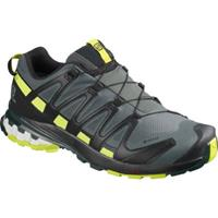 Salomon XA Pro 3D v8 Gore-Tex Shoes - Trailschoenen