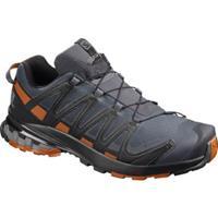 Salomon XA Pro 3D v8 Gore-Tex Wide Fit Shoes - Trailschoenen
