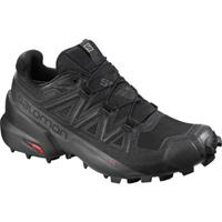 Salomon Women's Speedcross 5 Gore-Tex Shoes - Trailschoenen
