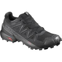 Salomon Speedcross 5 Gore-Tex Shoes - Trailschoenen