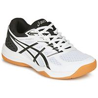 ASICS Sportschoenen  UPCOURT GS