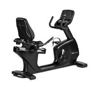 flowfitness Flow Fitness Pro RB5i Recumbent Bike Ligfiets - Gratis trainingsschema