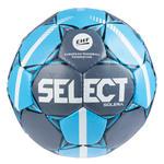 Select Handbal voor heren maat 3 Solera blauw