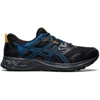 ASICS Gel- Sonoma 5 Trail Running Shoes - Trailschoenen