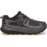Hoka One One Stinson ATR 5 Trail Running Shoes - Trailschoenen