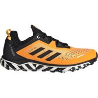 Adidas Terrex Agravic Flow Running Shoes - Trailschoenen