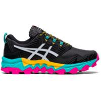 ASICS Women's GEL-FujiTrabuco 8 Running Shoes - Trailschoenen