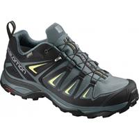 Salomon Wandelschoen x ultra 3 gtx women artic-schoenmaat 42 (uk 8)