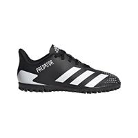 Adidas Predator 20.4 TF Junior