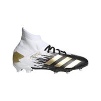 Adidas Predator 20.3 FG Junior