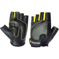 Silverton handschoenen Lady, L