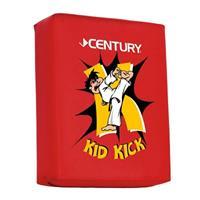 Century Stootkussen Kid Kick