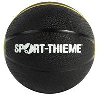 Sport-Thieme Medicinebal Gym, 5 kg