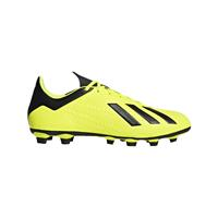 Adidas X 18.4 Flexible Ground
