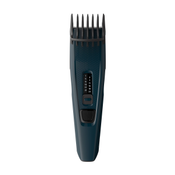 Philips HAIRCLIPPER Series 3000 Tondeuse HC3505/15