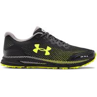 Under Armour HOVR Velociti Trail Running Shoe - Trailschoenen