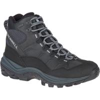 Merrell Thermo Chill MID Waterproof Boots - Wandelschoenen