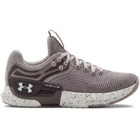 Under Armour Women's HOVR Apex 2 Gym Shoes - Fitnessschoenen