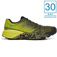 Hoka One One Evo Speedgoat Trail Running Shoe - Trailschoenen