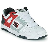 DC Shoes Skateschoenen  STAG