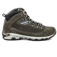 Berghen Wandelschoen morillon high grey-schoenmaat 44