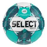Select Handbal CL Ultimate Replica maat 2 blauw