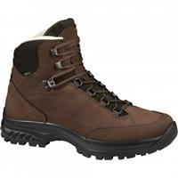 Hanwag Wandelschoen alta bunion gtx erde brown-schoenmaat 42 (uk 8)